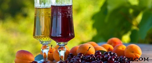 vino-iz-abrikosov-2