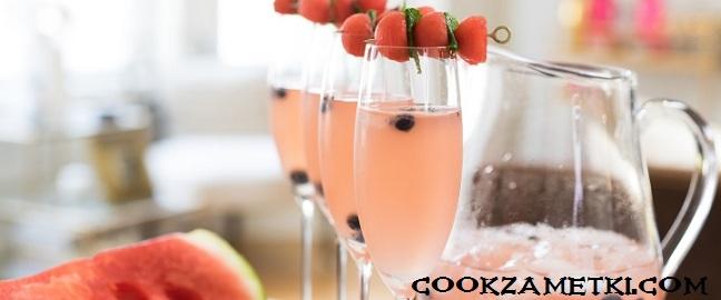 vino-iz-abrikosov-4