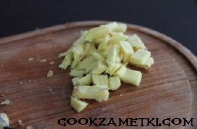 yablochno-imbirnyj-smuzi-12324