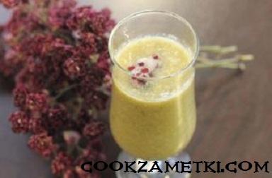 yablochno-imbirnyj-smuzi-12325