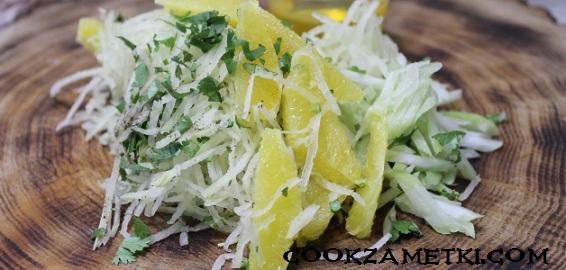 salat-iz-repy-3