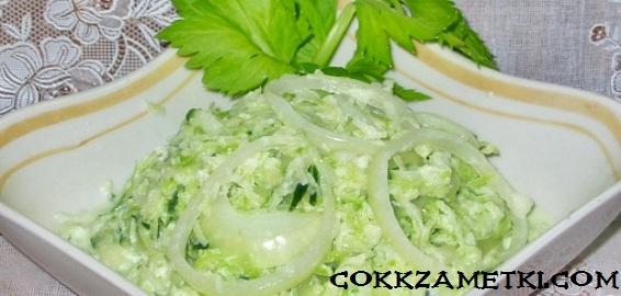 salat-iz-repy-6