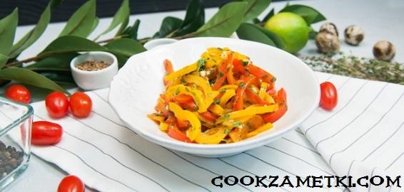 salat-iz-repy-7