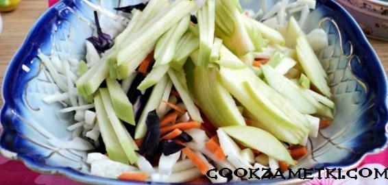 salat-iz-repy-8