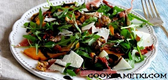 salat-s-hurmoj-5