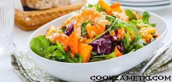 salat-s-hurmoj-7