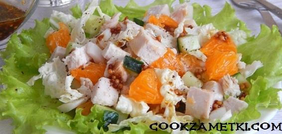 salat-s-mandarinami-2
