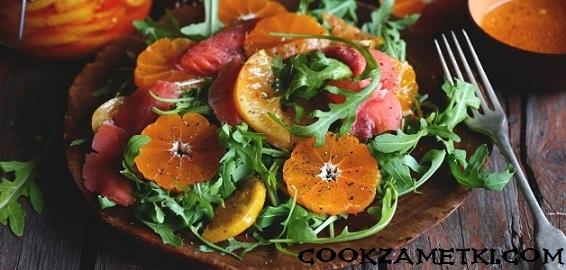 salat-s-mandarinami-4