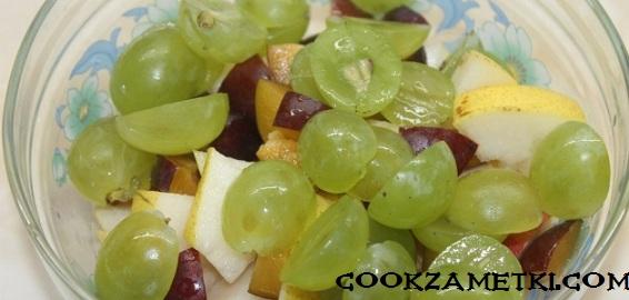 salat-s-mandarinami-5