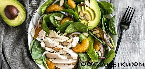 salat-s-mandarinami-6