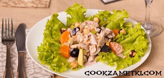 salat-s-mandarinami-7