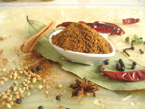 Garam-Masala-Desktop-Wallpaper