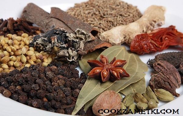 indijskaja-priprava-garam-masala-sostav-i-primenenie