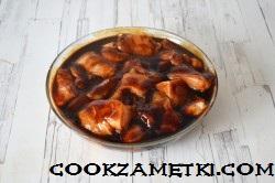 kurinyi-shashlyk-na-shpajkax-v-duxovke_1570887308_4_min