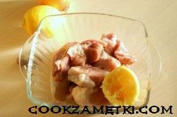 shashljk-iz-svininj-s-limonom_1421926323_fe_1_min