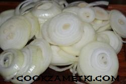 shashljk-iz-svininj-v-mineralke_1335900591_11_min