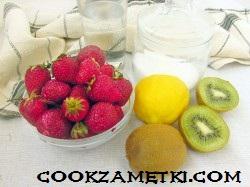 domashnii-fruktovyi-led-morojenoe-_1401351373_fe_0_min