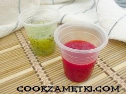 domashnii-fruktovyi-led-morojenoe-_1401351373_fe_7_min