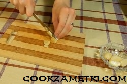 grudinka-v-folge-zapechennaya-v-duxovke_1484366318_fe_0_min