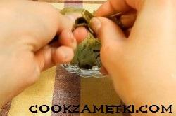 grudinka-v-folge-zapechennaya-v-duxovke_1484366318_fe_1_min