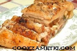 grudinka-v-folge-zapechennaya-v-duxovke_1484366318_fe_7_min
