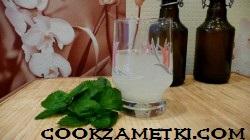 risovji-kvas_1435946078_fe_6_min