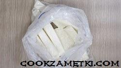 syrnye-palochki-v-panirovke-vo-friture-k-pivu_1559919436_14_min