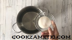 vishnevyi-kvas_1532196095_2_min