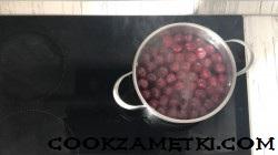 vishnevyi-kvas_1532196095_3_min