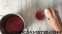 vishnevyi-kvas_1532196095_5_min