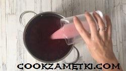 vishnevyi-kvas_1532196095_7_min