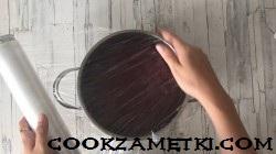 vishnevyi-kvas_1532196095_8_min