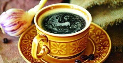 Кофе по-батумски