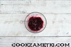 domashnee-vino-iz-chernoi-smorodinj_1572498937_2_min