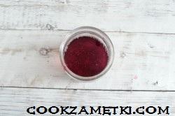 domashnee-vino-iz-chernoi-smorodinj_1572498937_3_min