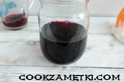 domashnee-vino-iz-chernoi-smorodinj_1572498937_6_min