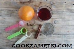 glintvein-s-koricei-gvozdikoi-imbirem-i-limonnoi-cedroi_1576476544_1_min