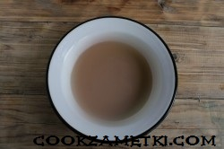 glintvein-s-koricei-gvozdikoi-imbirem-i-limonnoi-cedroi_1576476544_4_min