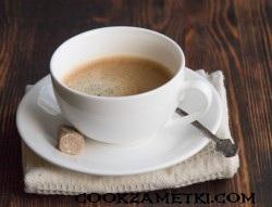 kak-sdelat-xolodnyi-kofe_1474023651_fe_2_min
