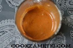 kofe-s-marshmellou_1482484466_fe_3_min