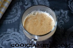 kofe-s-marshmellou_1482484466_fe_4_min