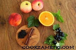 letnii_chai-415409