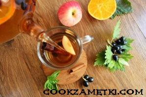 letnii_chai-415483