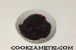 liker-iz-chernoi-smorodiny-v-domashnix-usloviyax_1565772777_2_min