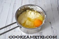 mannyi-puding_1547367950_4_min