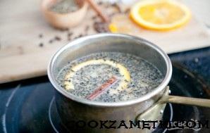 pryanii_chai-latte_quotstarbaksquot-432455