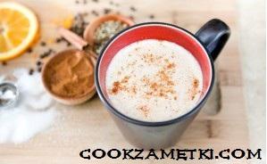 pryanii_chai-latte_quotstarbaksquot-432459