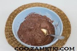 puding-shokoladnyi-domashnii_1526552377_3_min