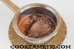 puding-shokoladnyi-domashnii_1526552377_4_min
