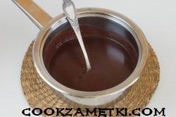 puding-shokoladnyi-domashnii_1526552377_5_min